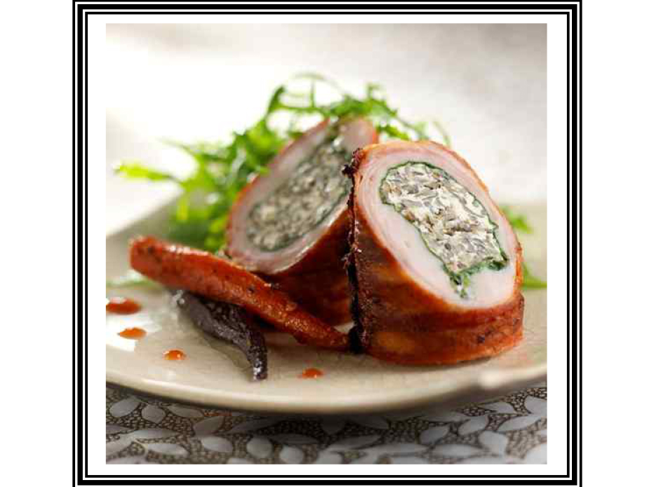 Rabbit Roulade Stuffed with CWR.jpg