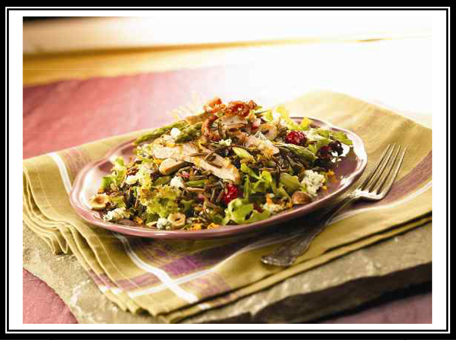 Roast Duck Salad with CWR.jpg