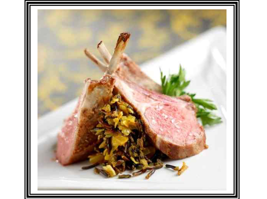 Roasted Rack of Lamb with CWR.jpg