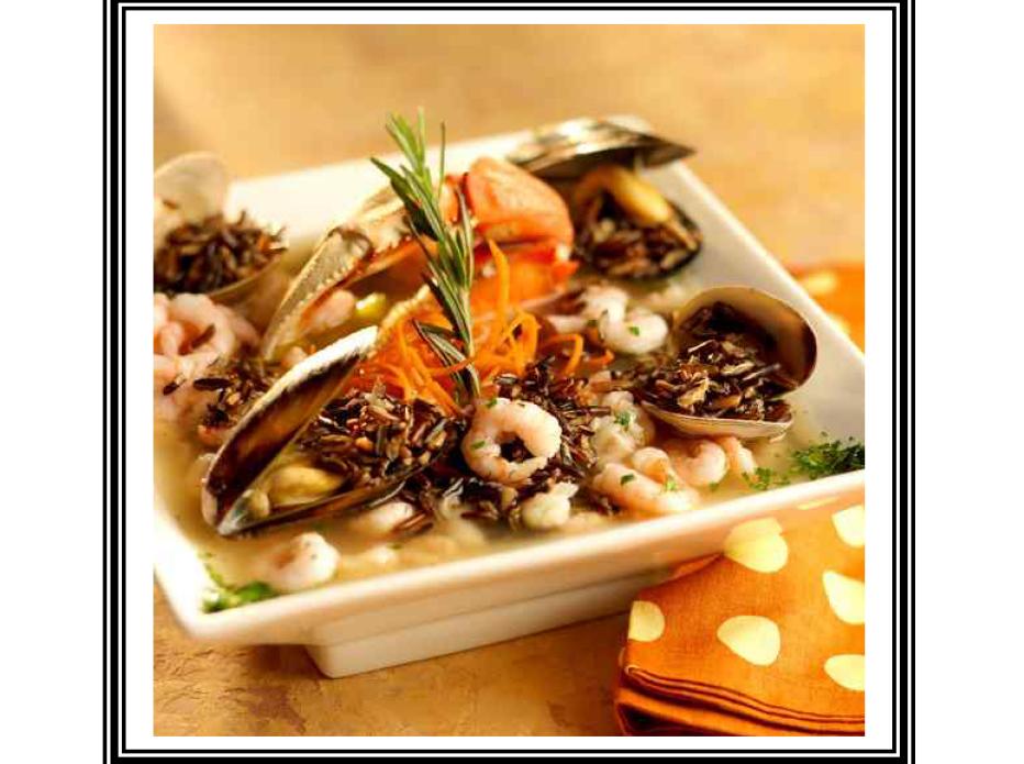 CWR Seafood Stew.jpg