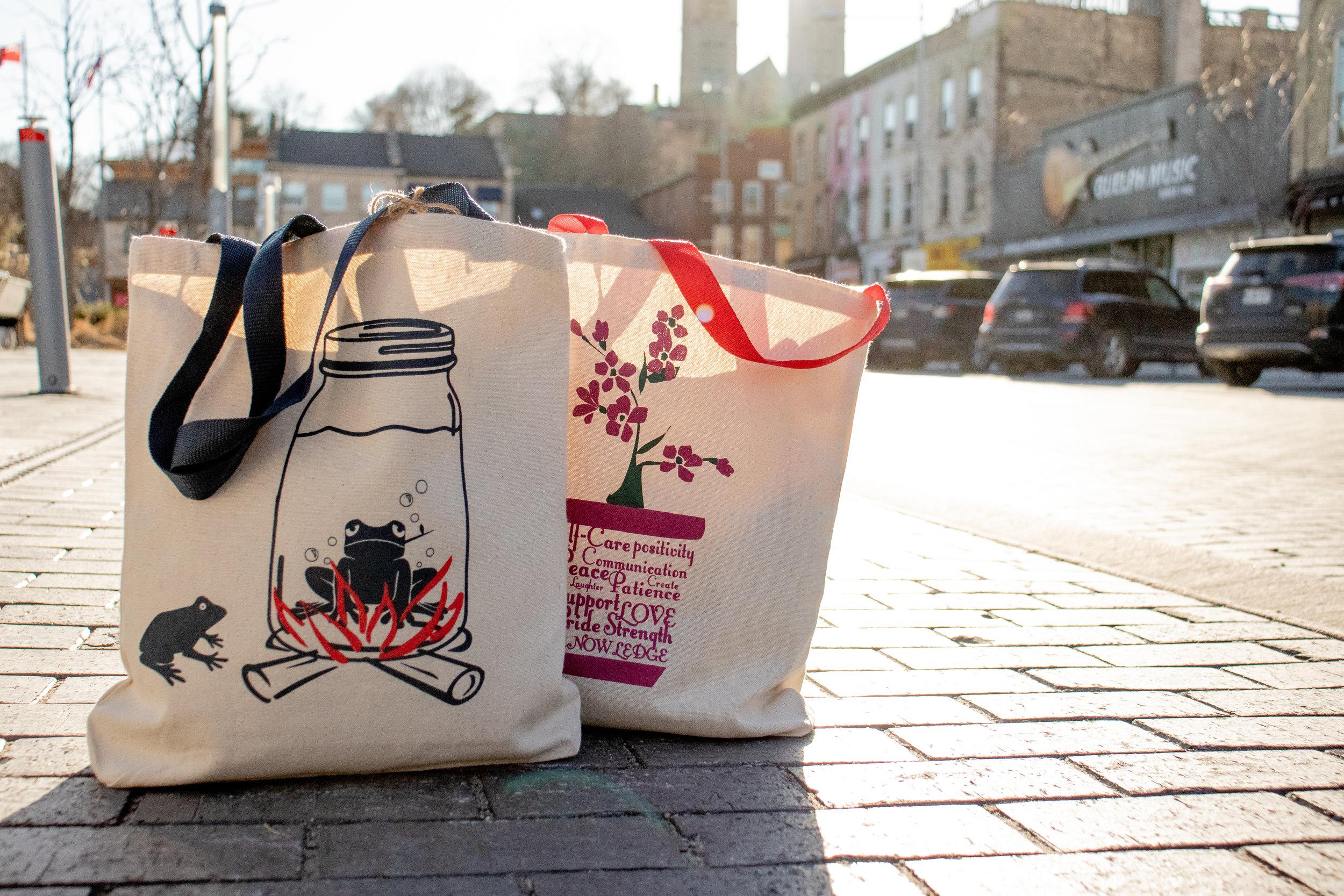 the-community-company-community-box-tote-bags-1.jpg