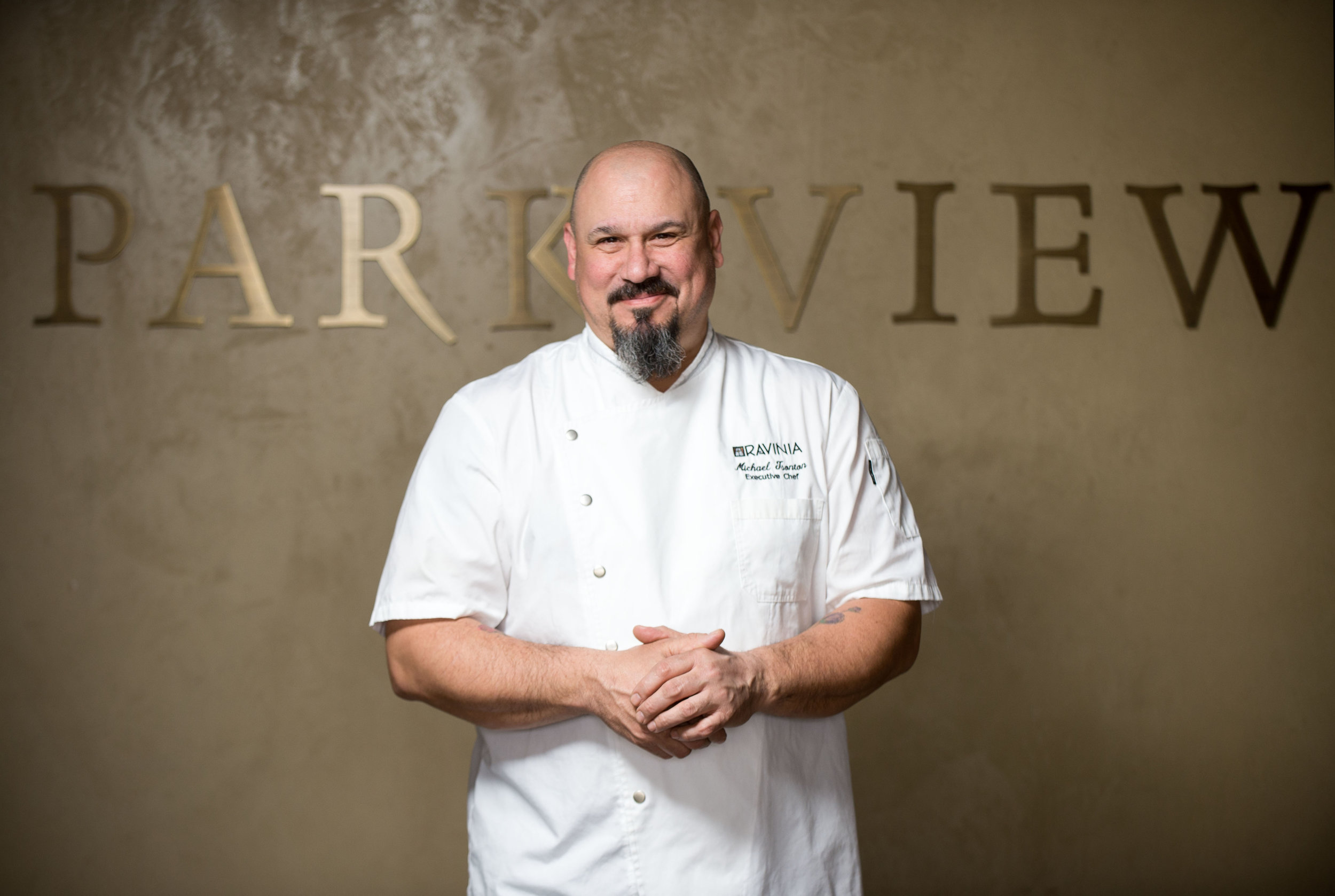 AT18_LEVY_CHEF_MIKE_037.jpg
