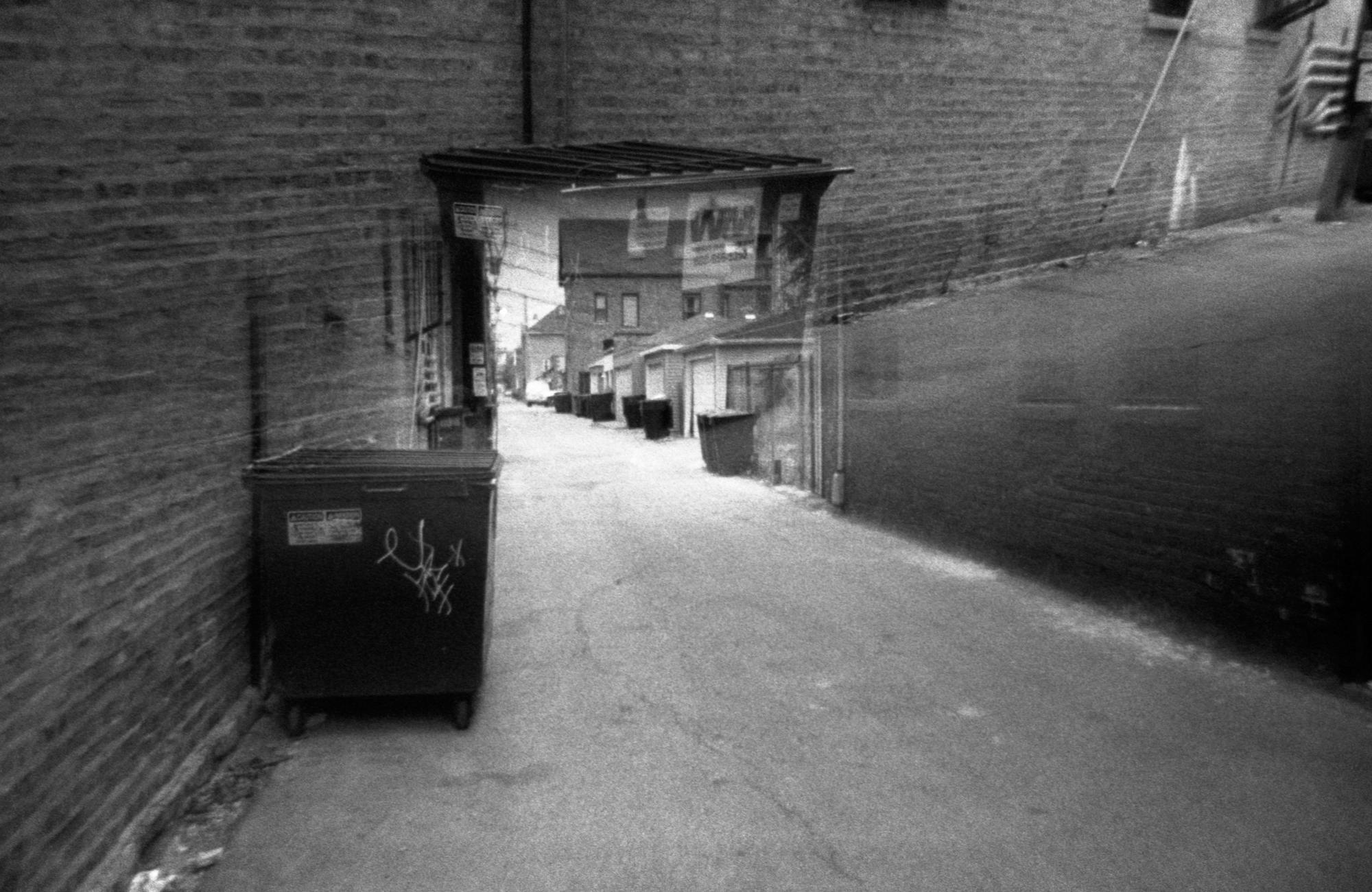 Dumpster013.jpg