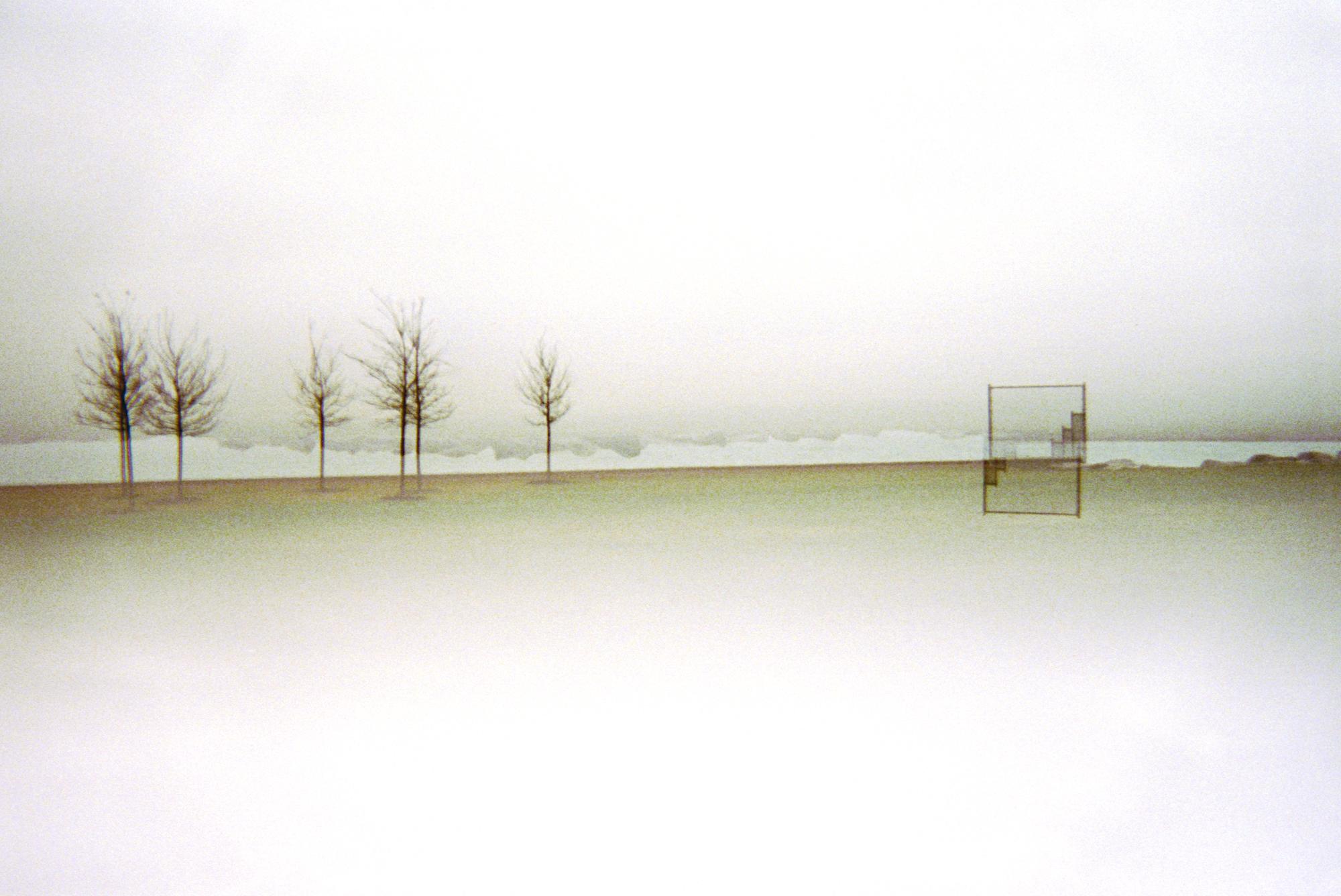 (JB)Landscape-WIP.jpg