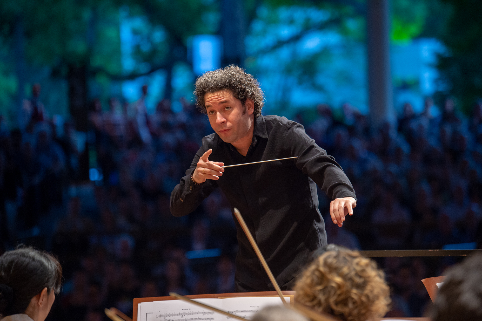 CS18_DUDAMEL_WANG_046.jpg