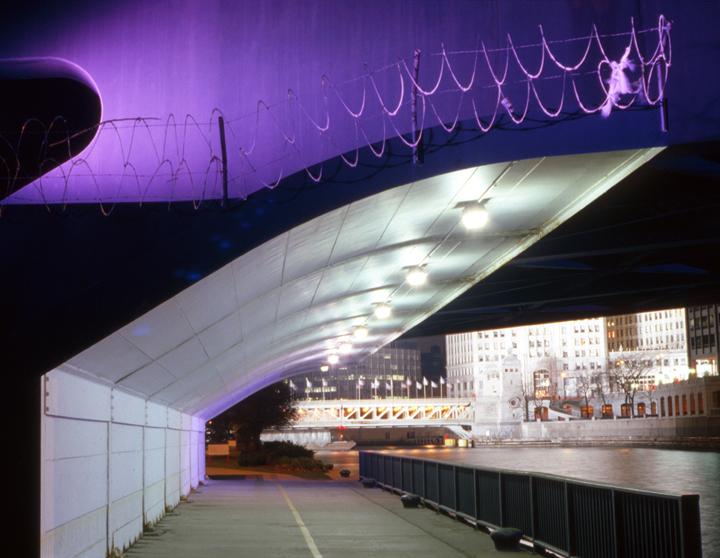 chicago-bridge001.jpg