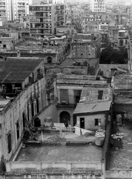 Cuba-roof020.jpg