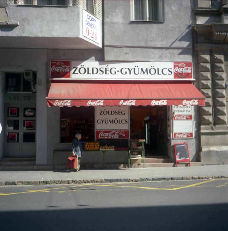 Vienna-grocery store001.jpg