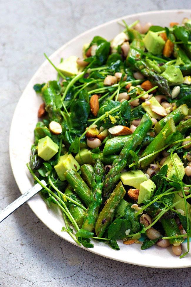 homespun-capers-asparagus-salad-1.jpg
