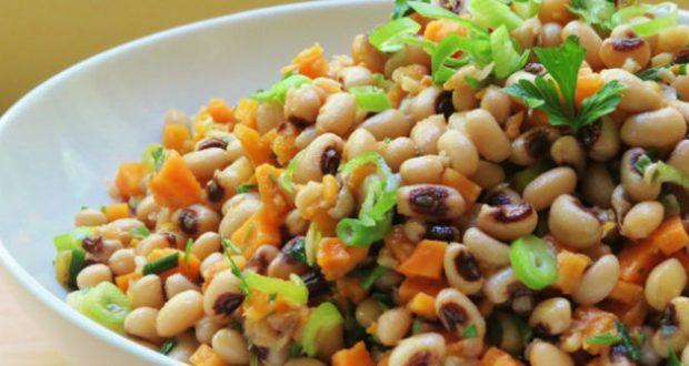 salada-de-feijao-fradinho-620x330.jpg