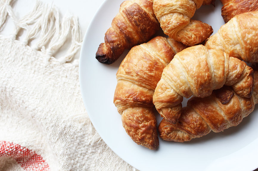 croissants-vegan-baking.jpg