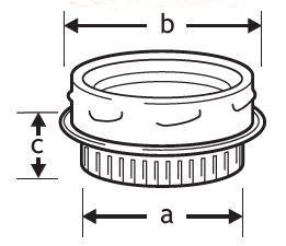 adaptor size.JPG