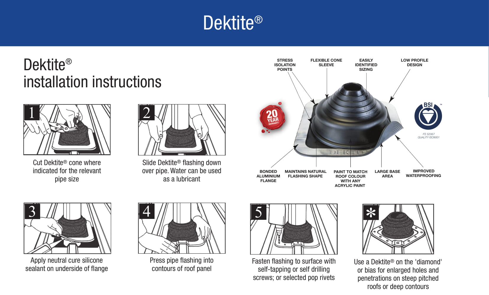 Dektite+inst+instruction-1.jpg