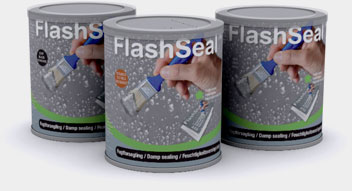 flashseal_containers.jpg