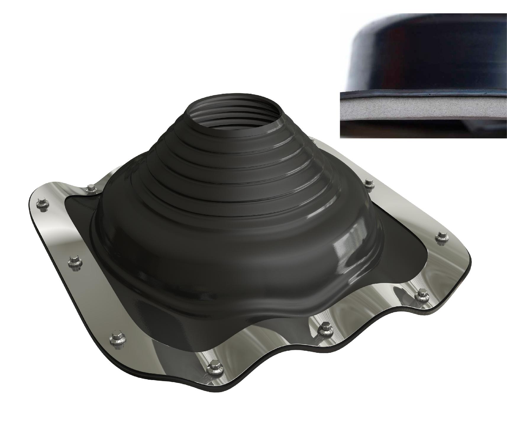 EZi-Seal Comp-01-01.jpg