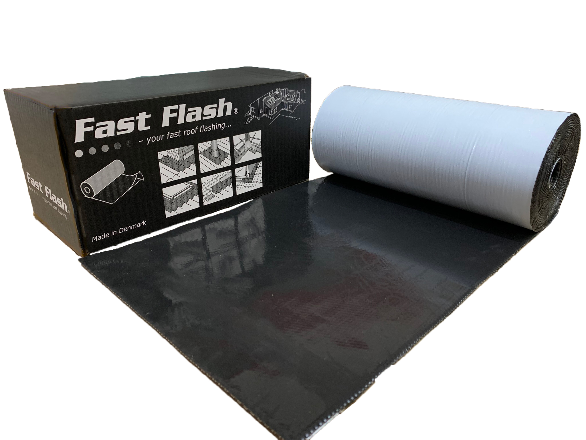 FFR5-280B Side w Box.jpg
