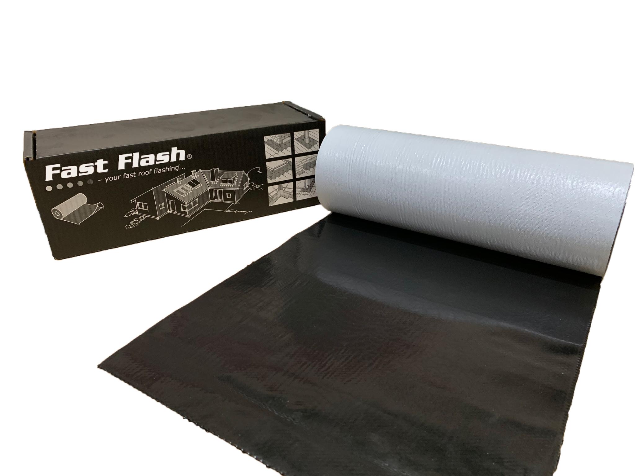 FFR5-370B Side w Box.jpg