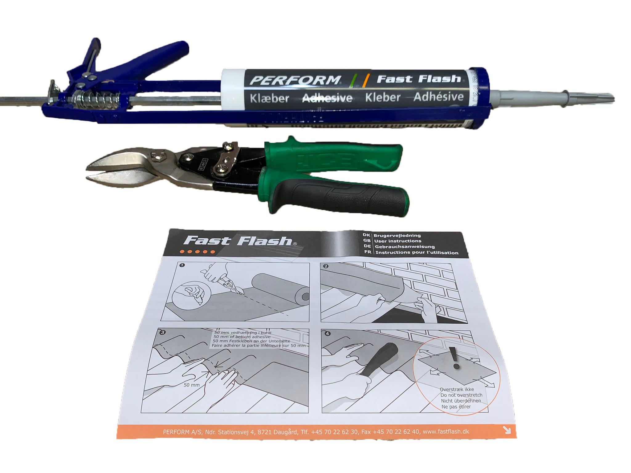Tools & Instructions.jpg
