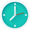 clock-3.png