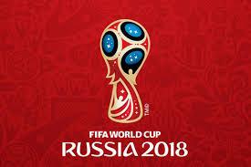 Worldcup.jpeg