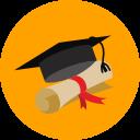 graduation copy.png