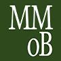 moneymuseumofboston.org