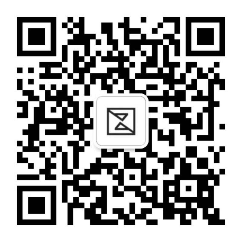 Razor-Projects-QR-Code.jpg