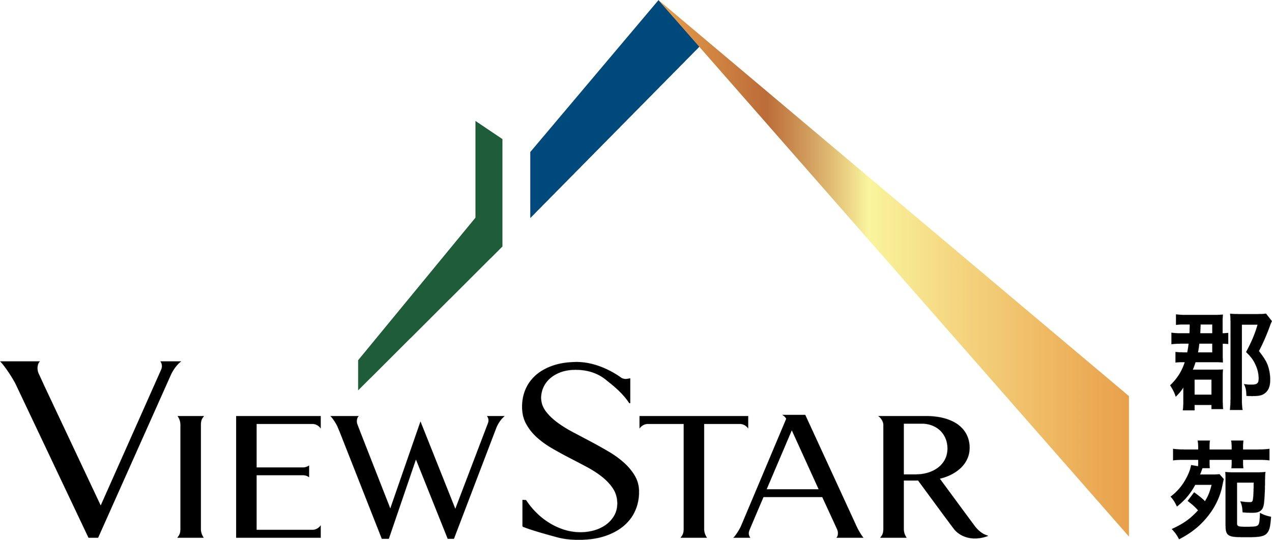 ViewStar Logo (Feb2017).jpg
