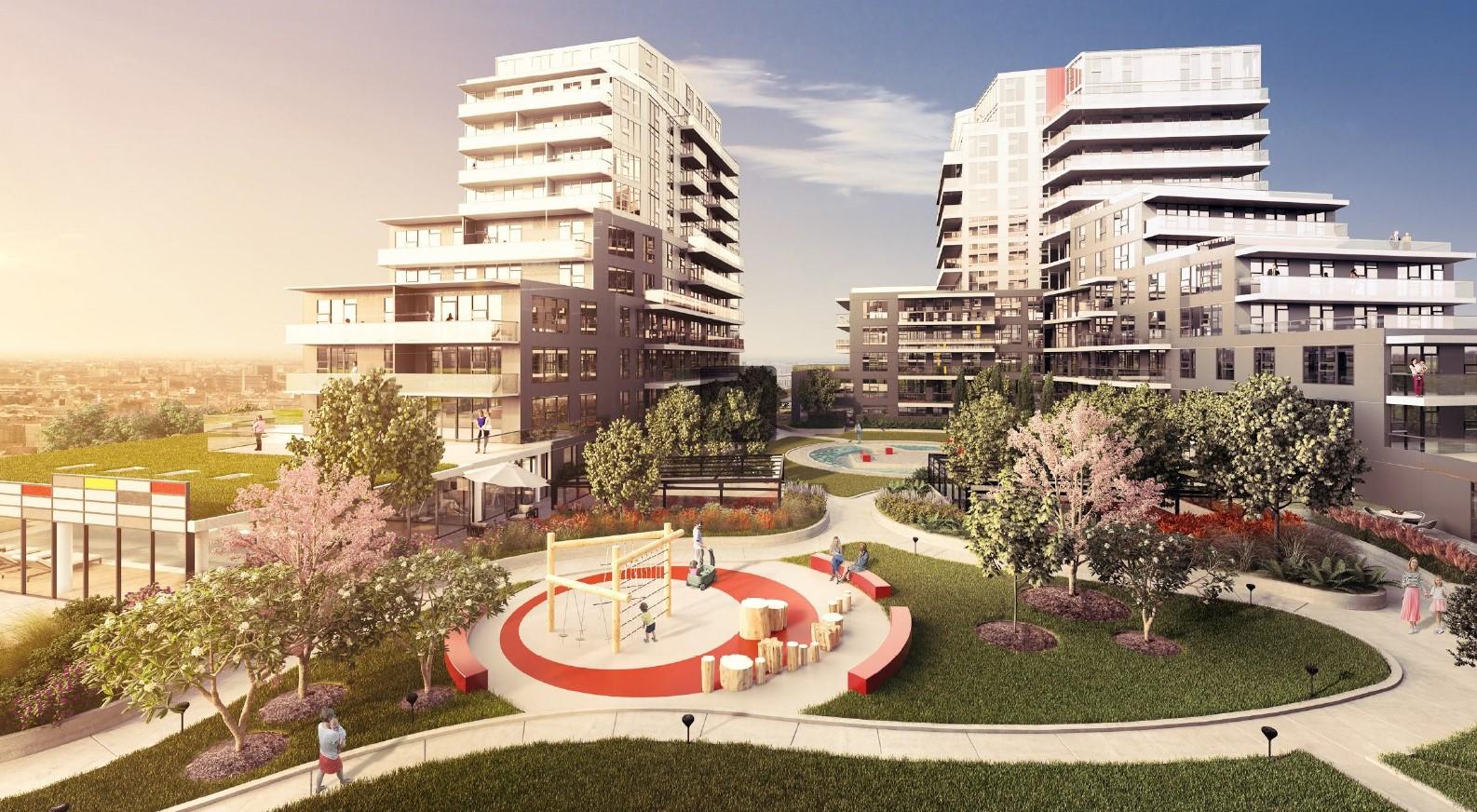 One Park - Courtyard.jpg