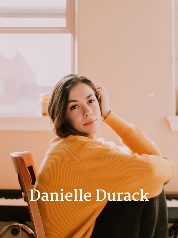 Danielle Durack