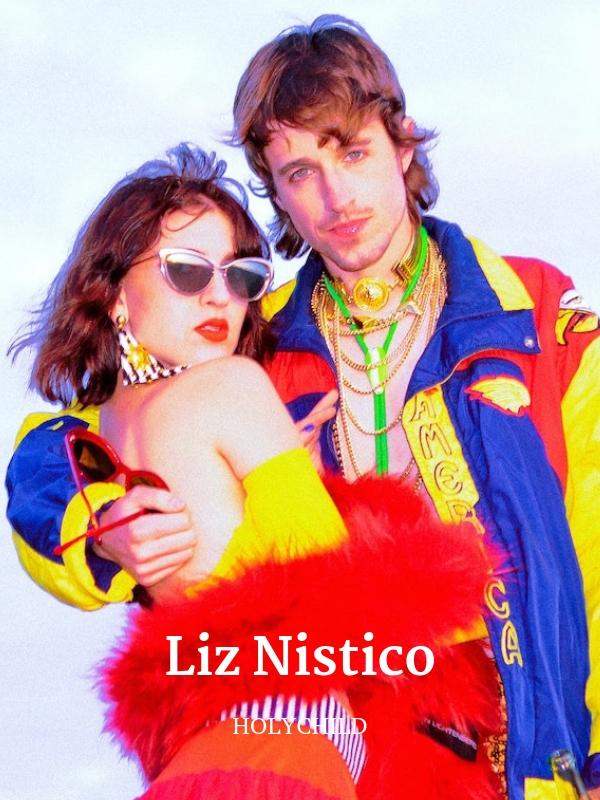 Liz Nistico, HOLYCHILD