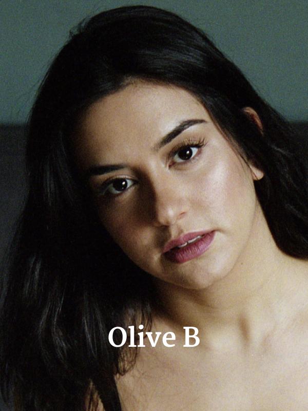 Olive B