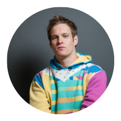 For the Record - MC Lars.png