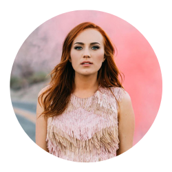 For the Record - Kara Connolly.png