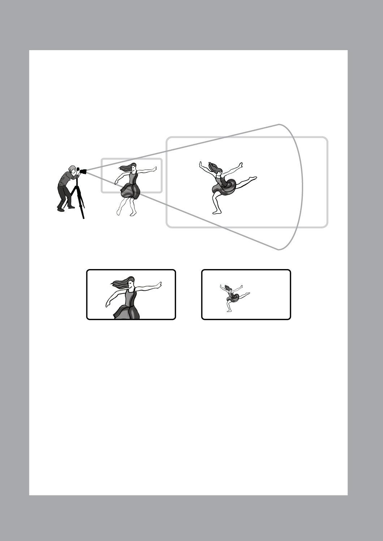 VideoDance_Figure-2.2-070218.jpg