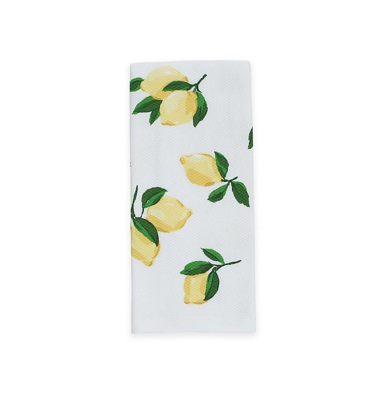 https://www.katespade.com/products/make-lemonade-kitchen-towel/157907WKT.html
