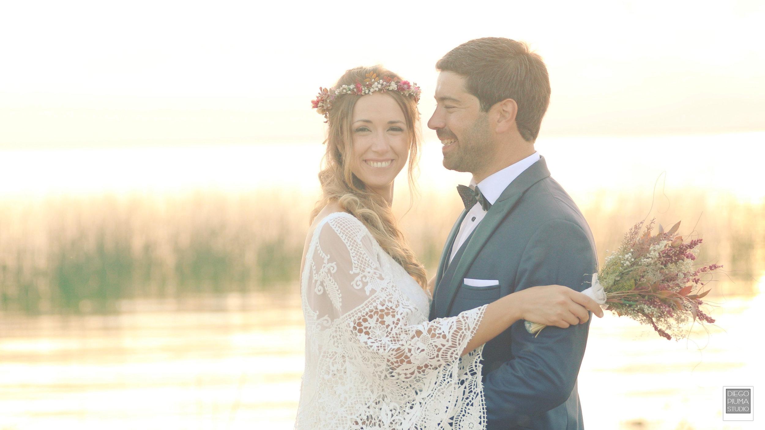 04-Fotografía-Bodas-Casamiento-Eventos-Fiesta-Diego-Piuma.jpg