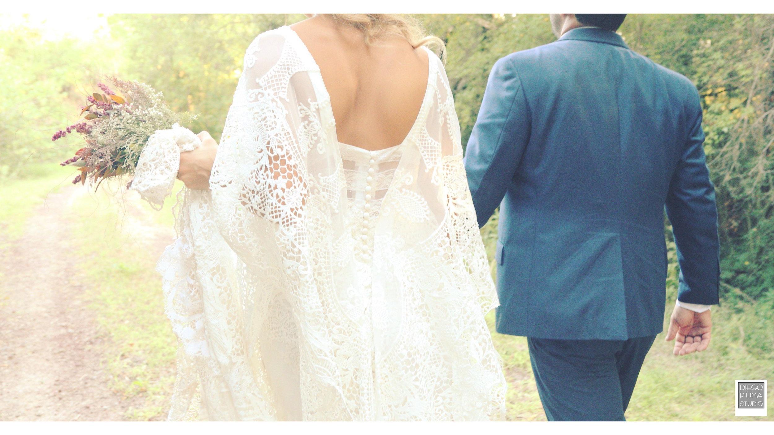 05-Fotografía-Bodas-Casamiento-Eventos-Fiesta-Diego-Piuma.jpg
