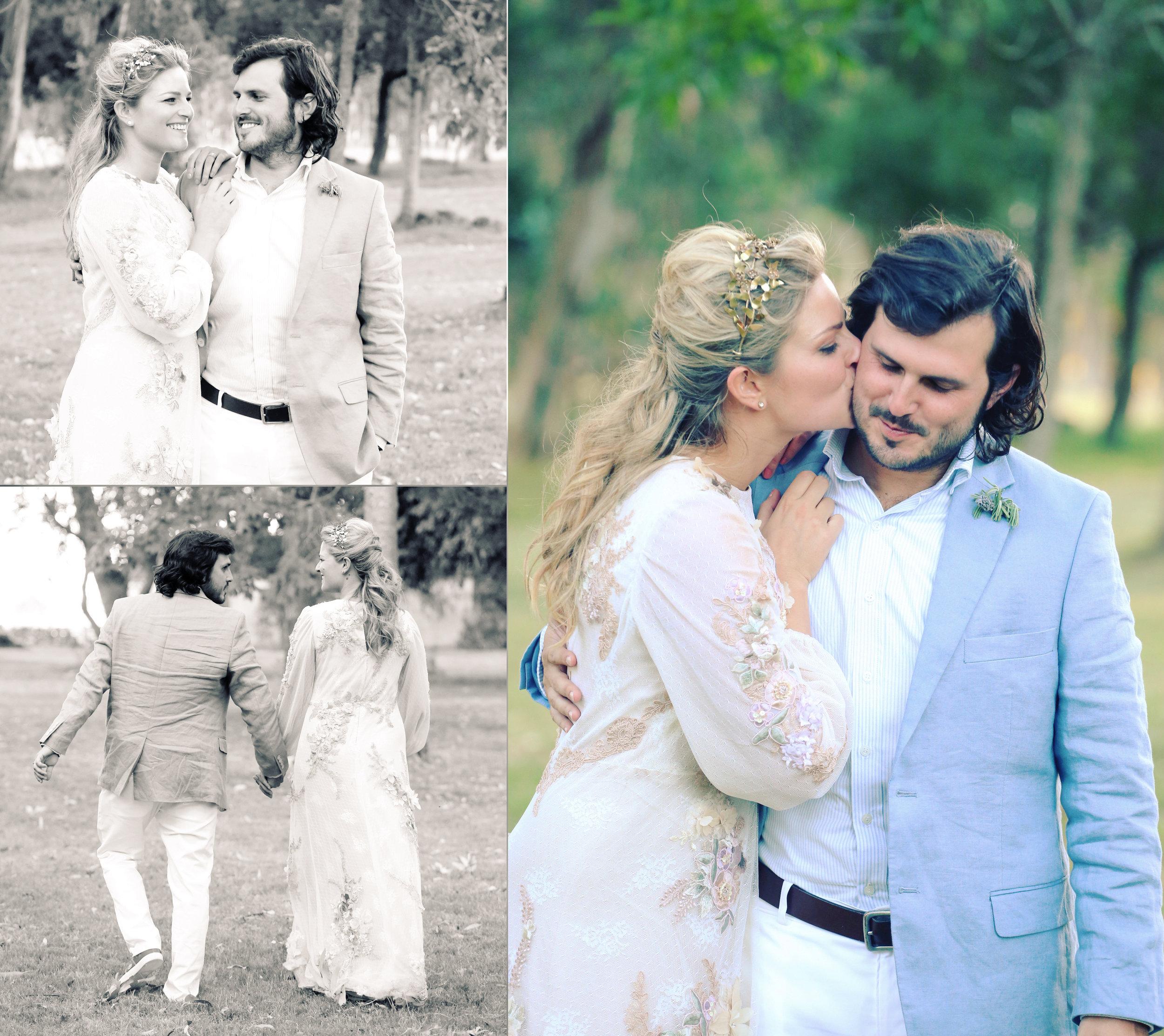 14-Fotografía-Bodas-Casamiento-Eventos-Fiesta-Diego-Piuma.jpg