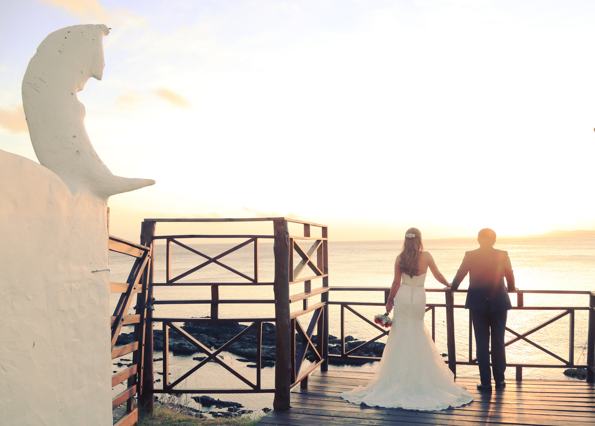 18-Fotografía-Bodas-Casamiento-Eventos-Fiesta-Diego-Piuma.jpeg