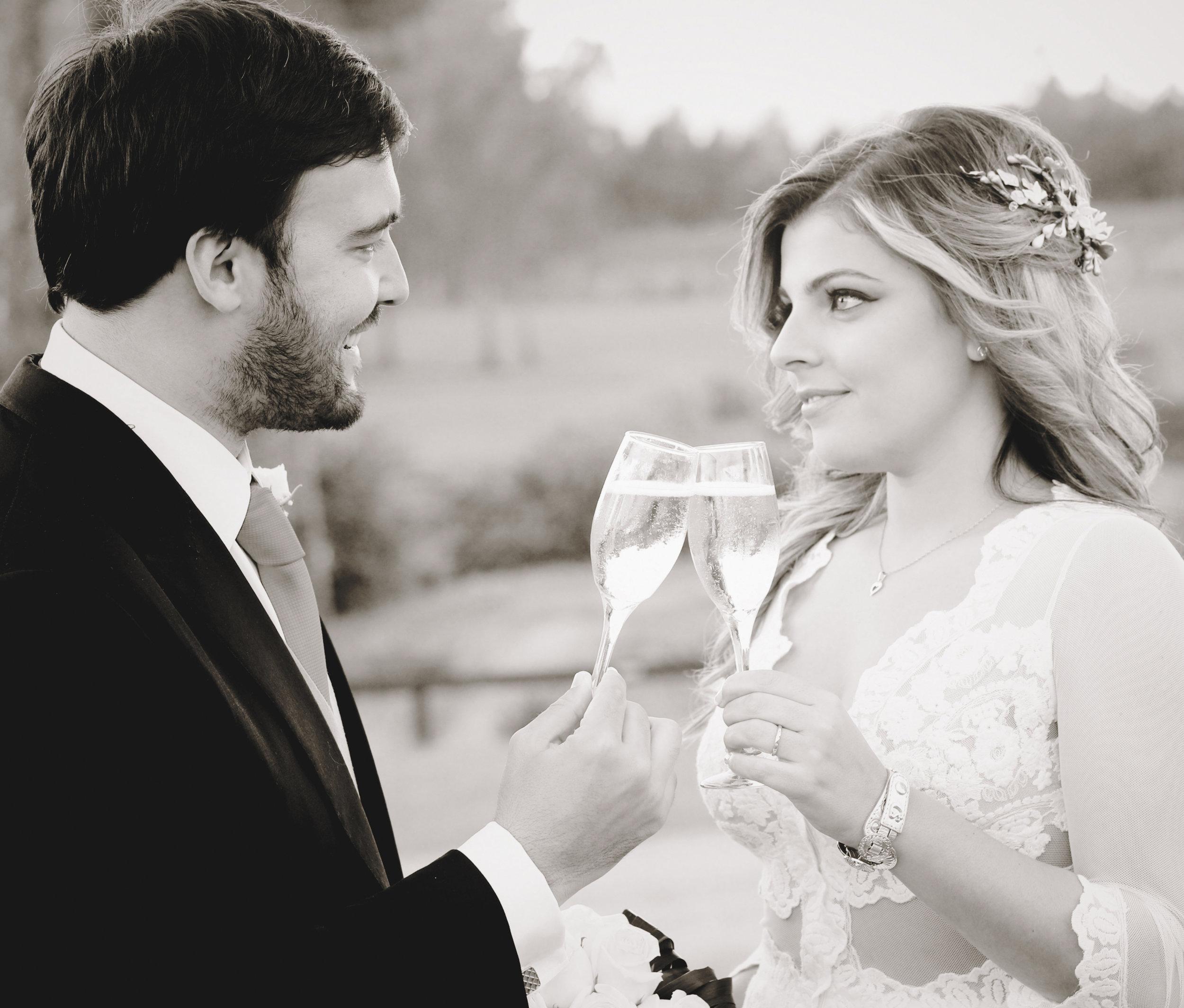 27-Fotografía-Bodas-Casamiento-Eventos-Fiesta-Diego-Piuma.jpg