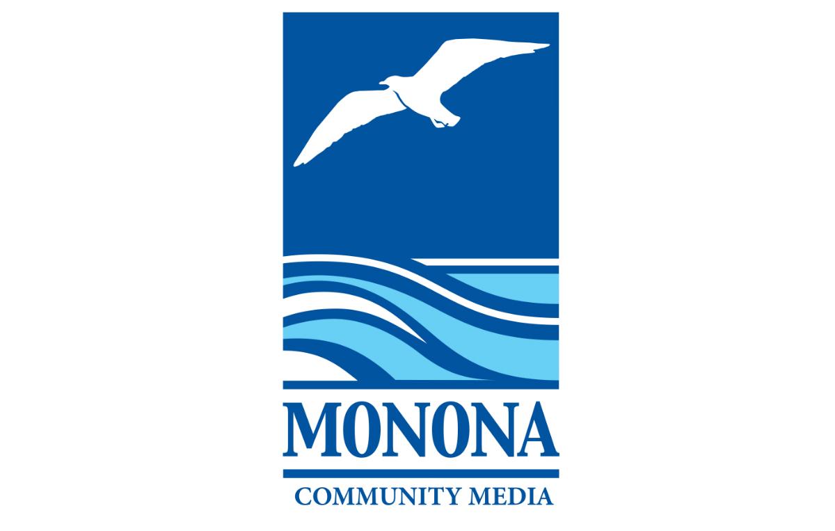 Monona - Monona Community Media