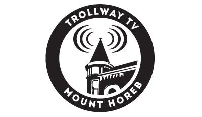 Mount Horeb - Trollway TV