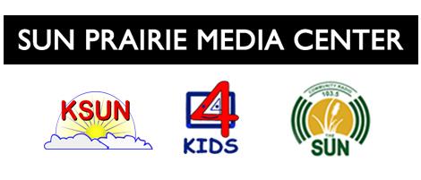 Sun Prairie - Sun Prairie Media Center
