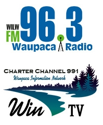 Waupaca - Waupaca Community Media