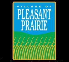 Pleasant Prairie - Pleasant Prairie Community Television