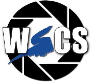 Sheboygan - WSCS