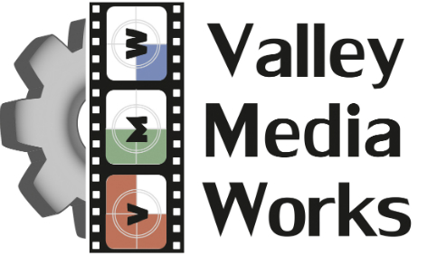 Eau Claire - Valley Media Works