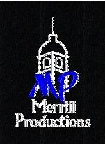 Merrill - Merrill Productions