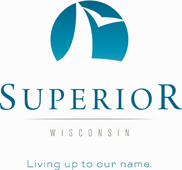 Superior - Superior Community TV